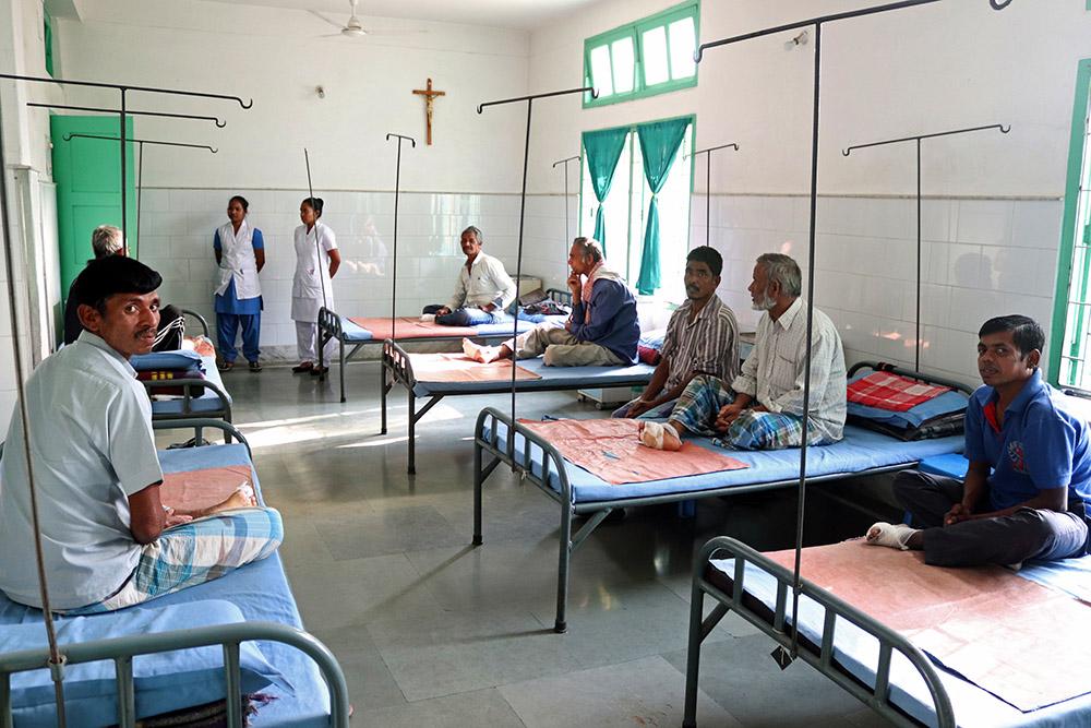 2020-03-16_social-ministries_jesu-ashram