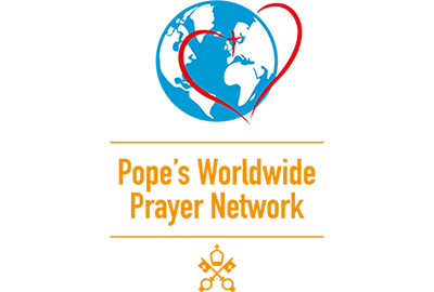 logo-pwpn-EN