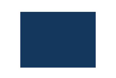 logo_JNW