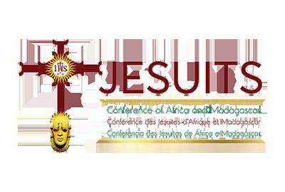 logo_jcam