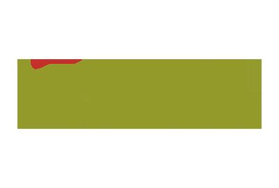 logo_jcap