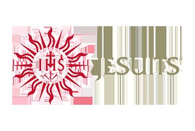 logo_jccu