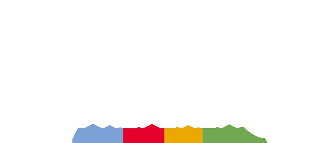 Universal Apostolic Preferences