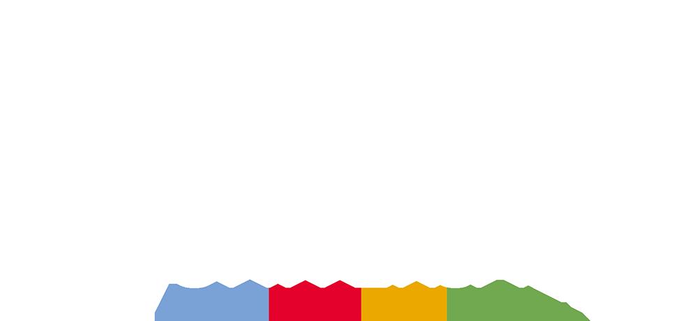 Preferencias Apostólicas Universales