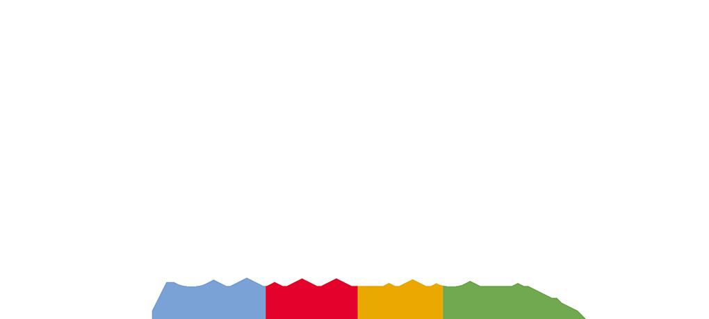 Préférences apostoliques universelles