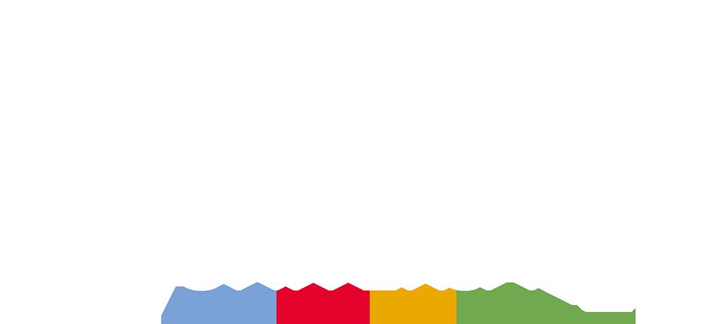 Preferenze Apostoliche Universali