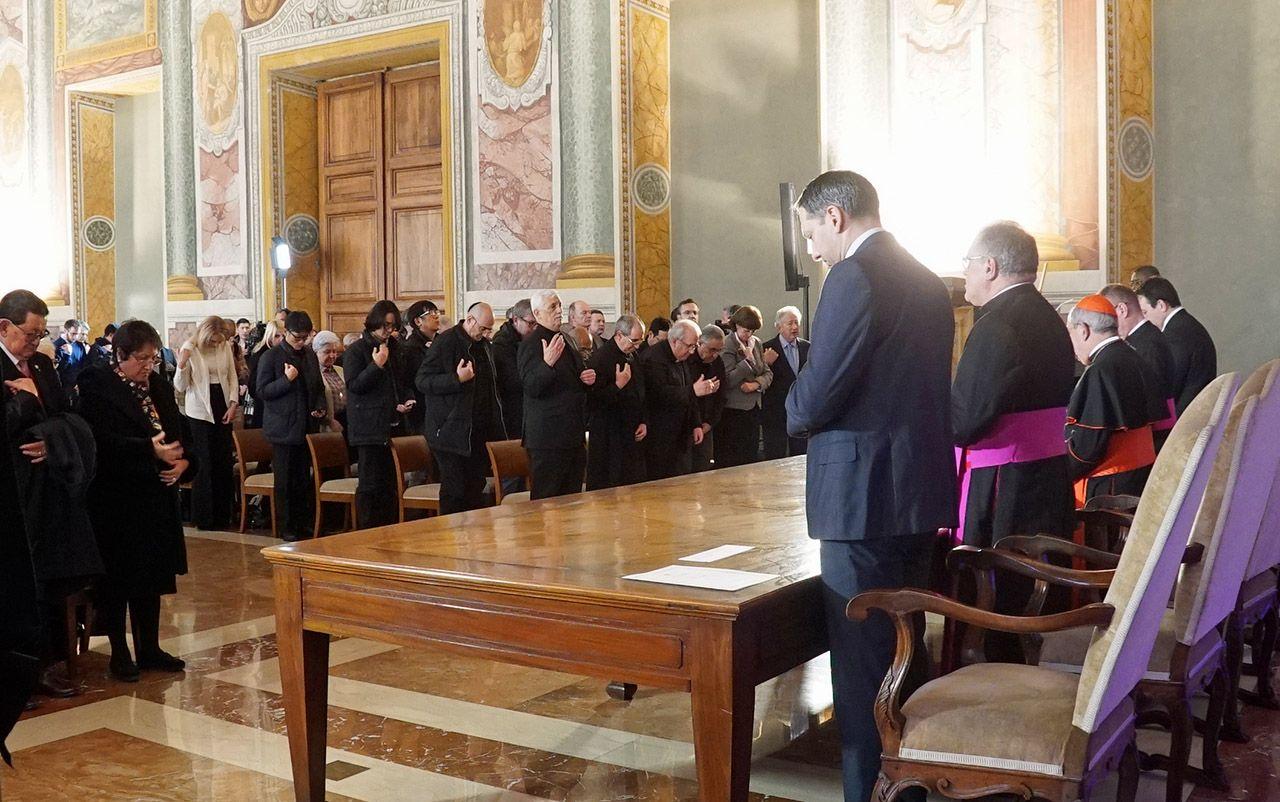 2019-02-05_fr-arrupe-cause_prayer