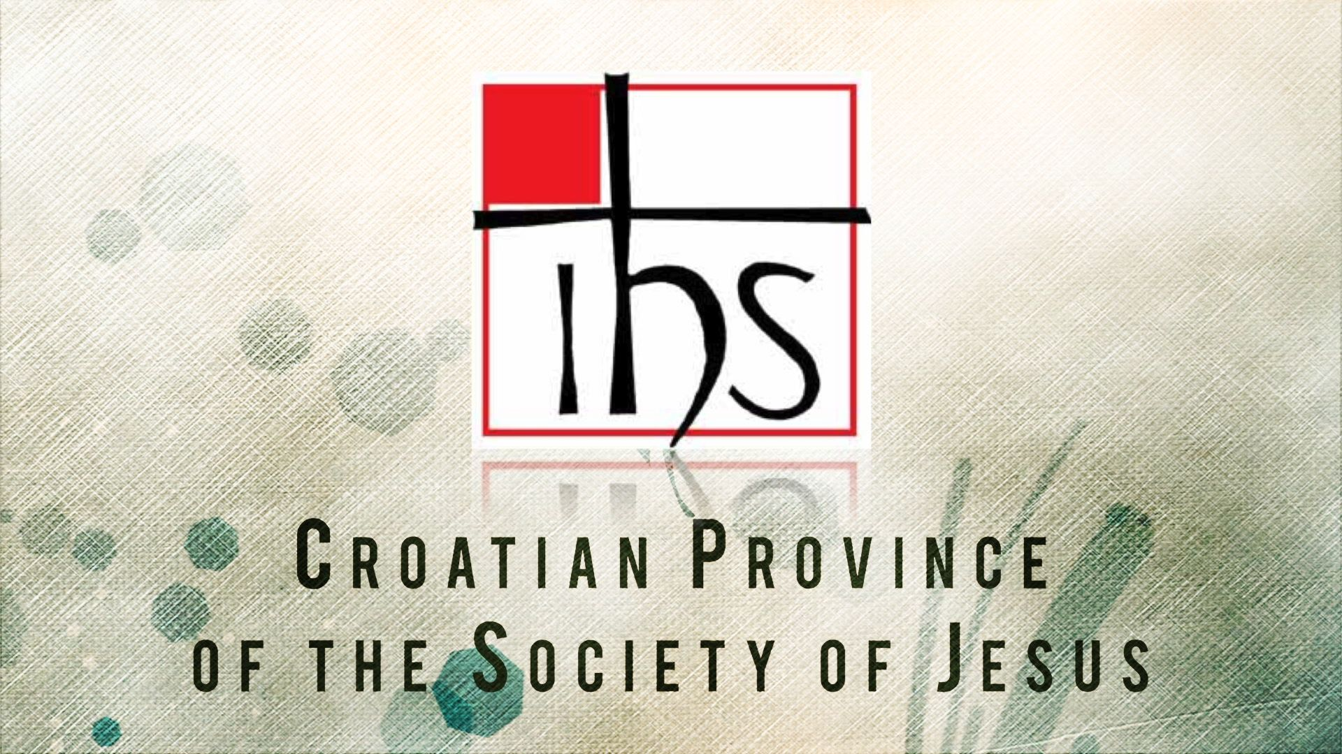 Journey to the Jesuit Province of Croatia