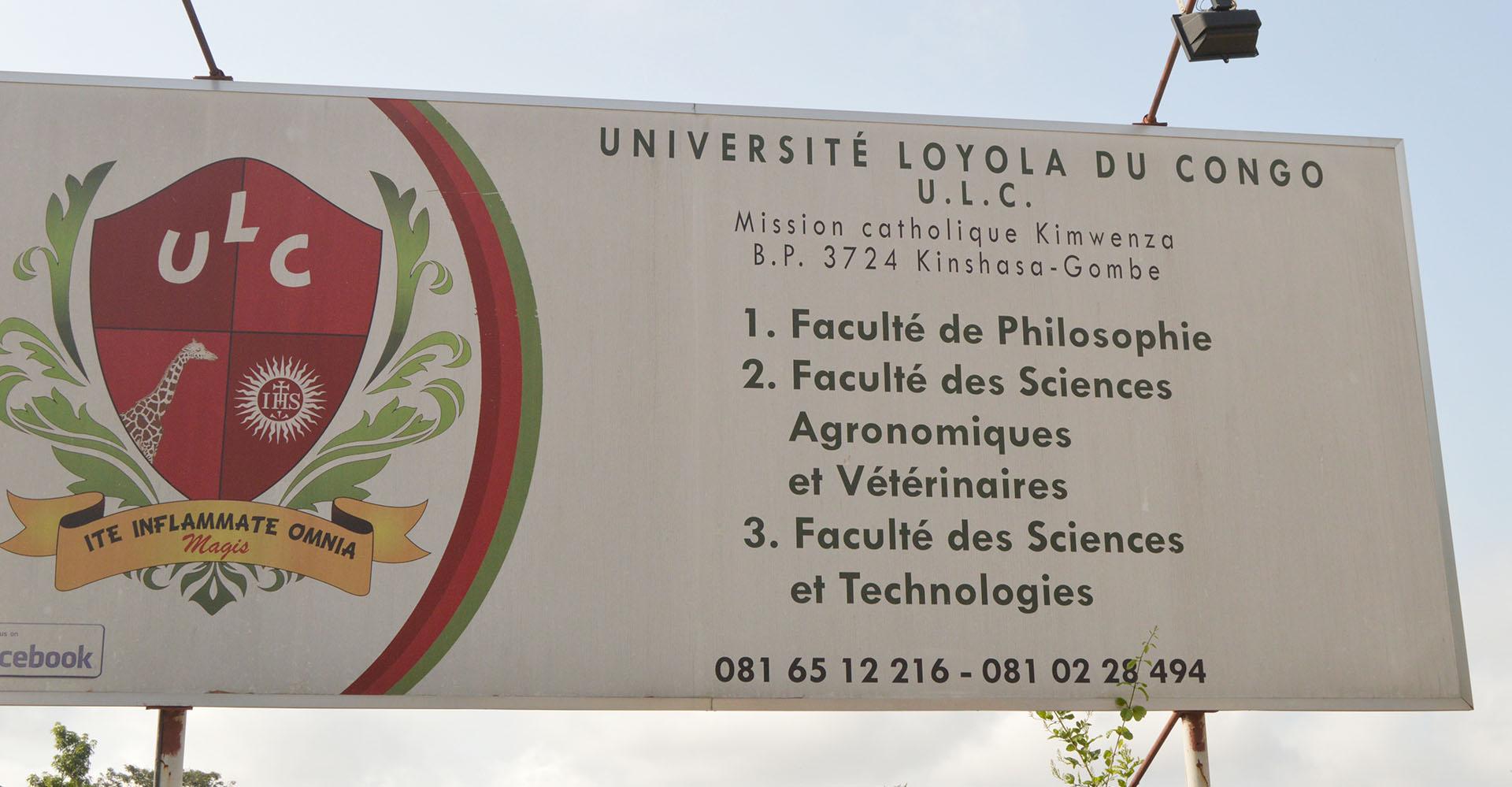 """Del """"potencial"""" a la """"realidad"""" para el futuro de la alimentación en la RDC"""