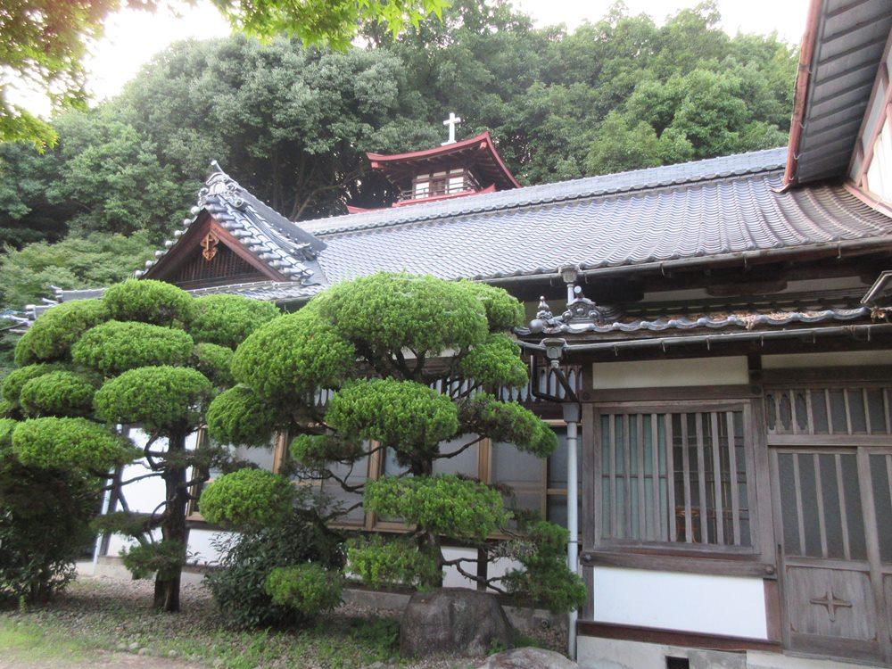 2019-08-02_Hiroshima_homily_house