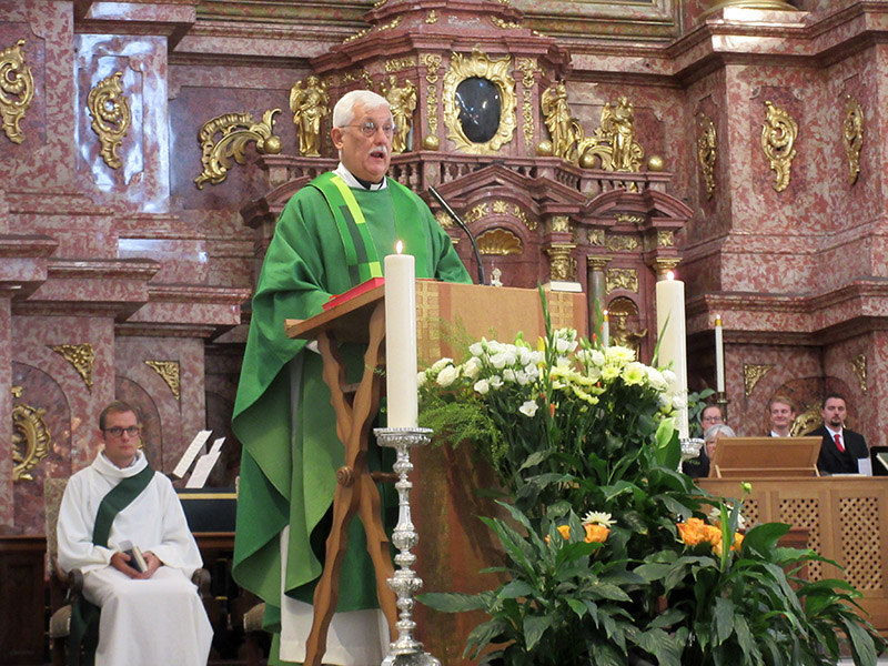 2019-09-23_luzern-homily_fr-general