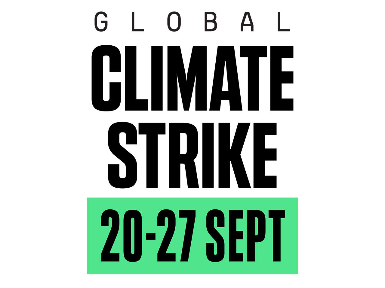 2019-09-27_climate-strike_main-en