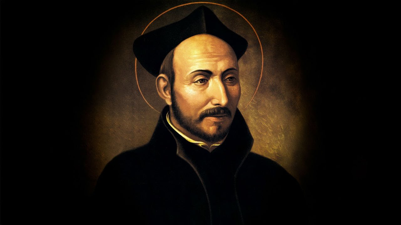 Father General announces an Ignatian Year: a call to conversion
