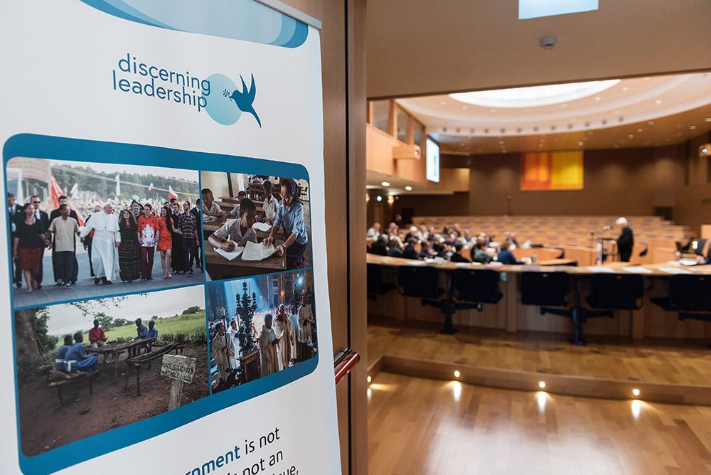 2019-10-29_leadership_fr-gen-3