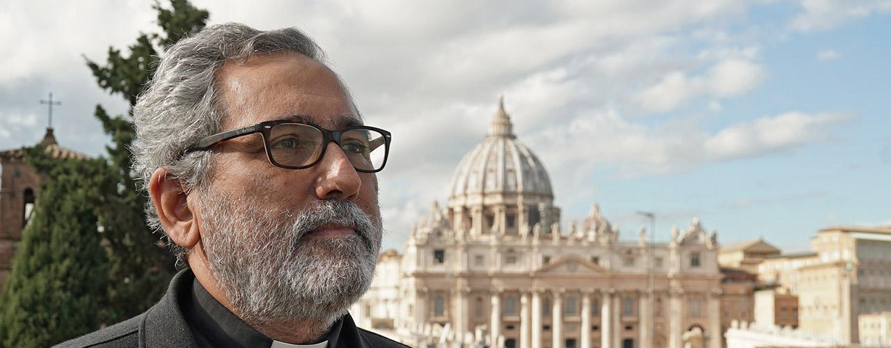 Segreteria per l'Economia della Santa Sede – Un gesuita nominato Prefetto