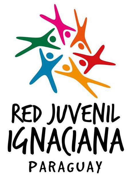 2019-11-15_jovenes-ignacianos_logo460