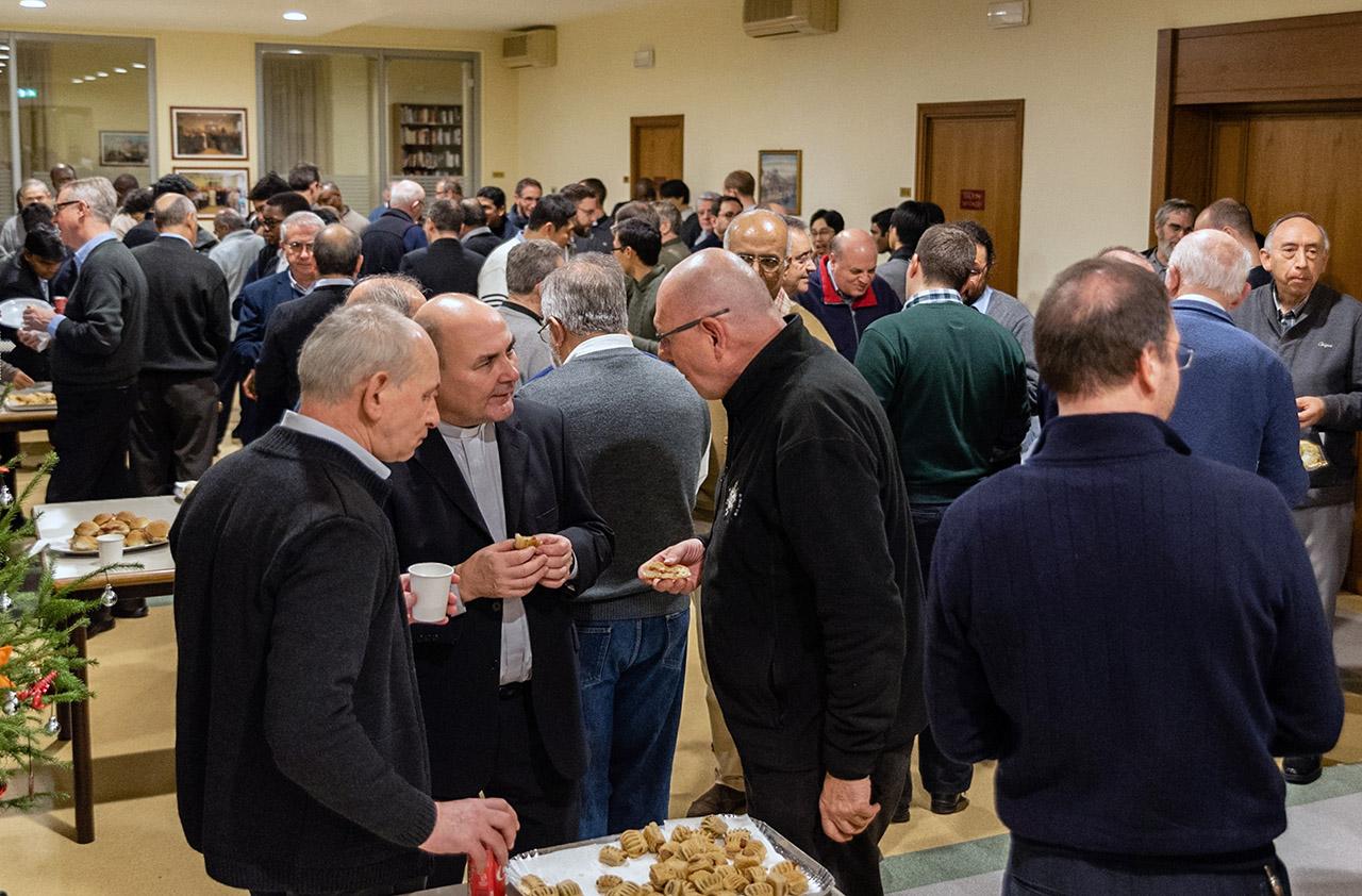 2020-01-09_jesuits-rome_main2