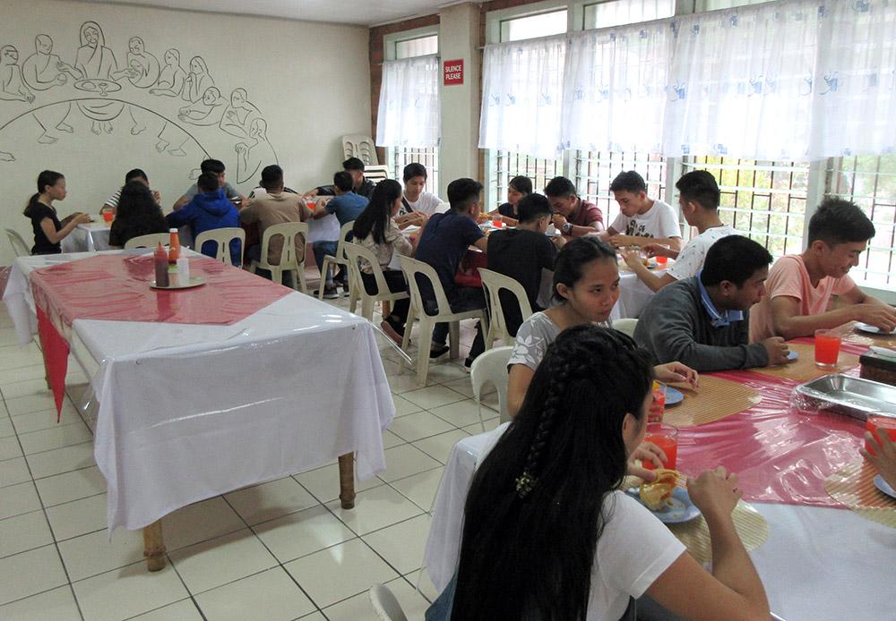 2020-01-27_malaybalay_students