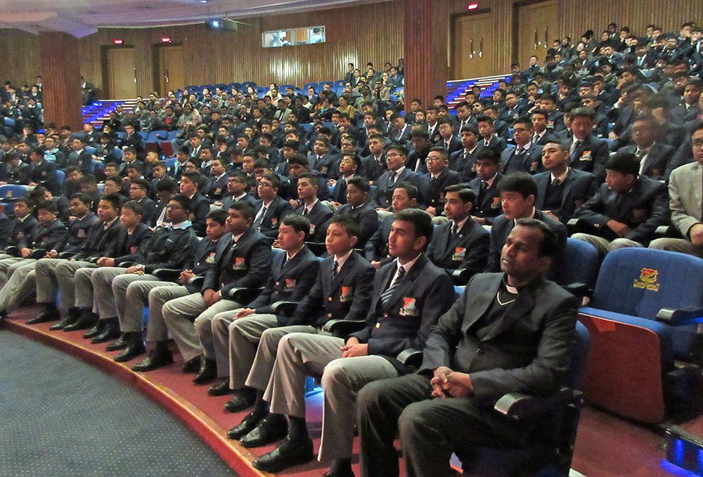 2020-03-02_dar-stjoseph_students