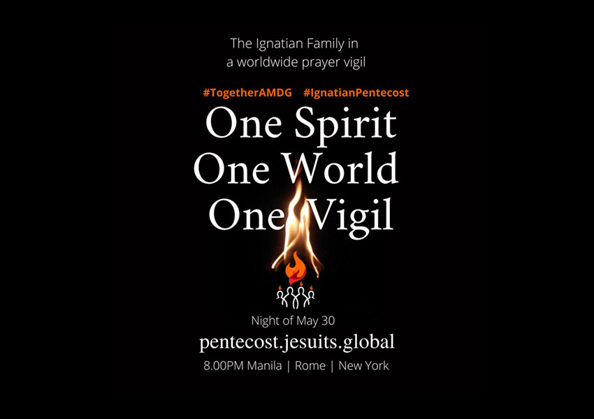 2020-05-27_pentecost-vigil_main-eng
