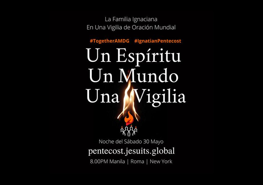 2020-05-27_pentecost-vigil_main-esp