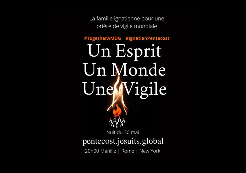 2020-05-27_pentecost-vigil_main-fra