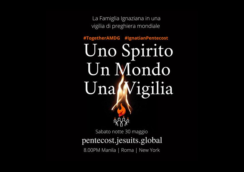 2020-05-27_pentecost-vigil_main-ita