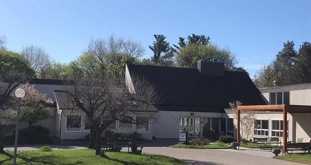 2020-05-27_pickering_house1