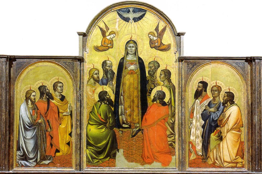 2020-05-29_pentecost_main