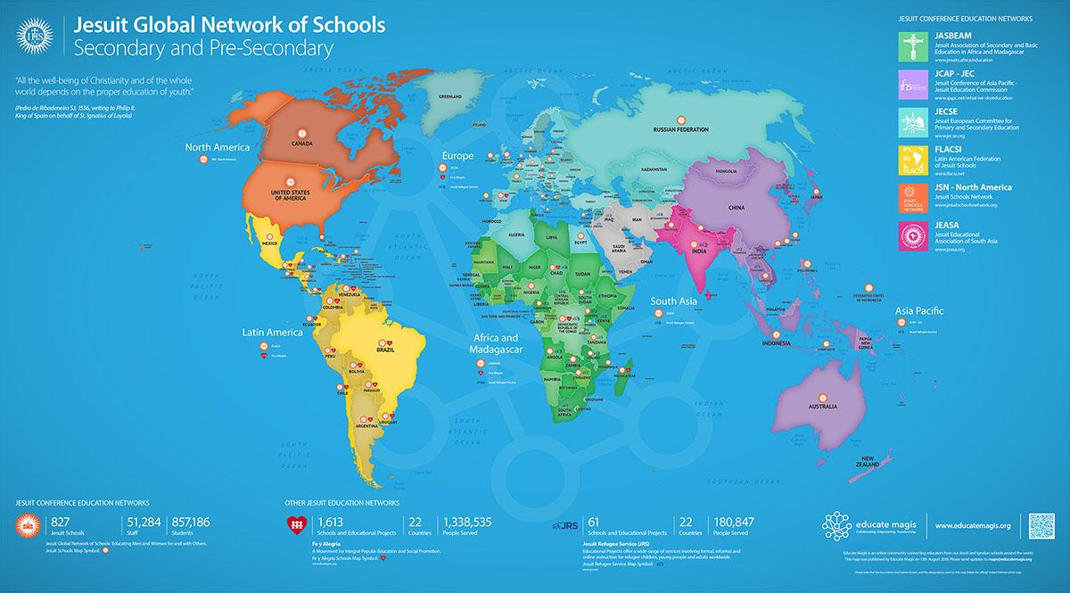 map_educatemagis