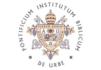 Istituto Biblico