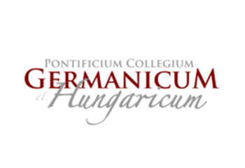 Collegio Germanico-Ungarico