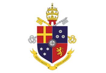 Collegio Pio Latinoamericano