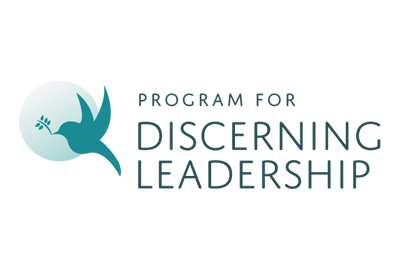 logo_DL-programme