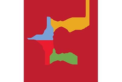 logo_jcsa1