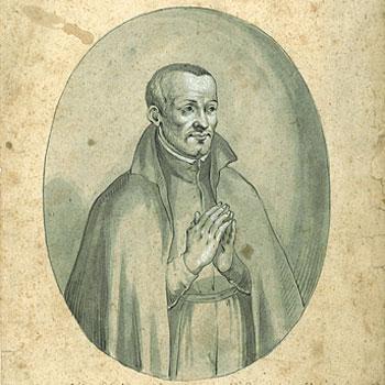 San Pedro Fabro