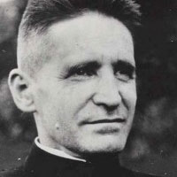 Blessed Rupert Mayer