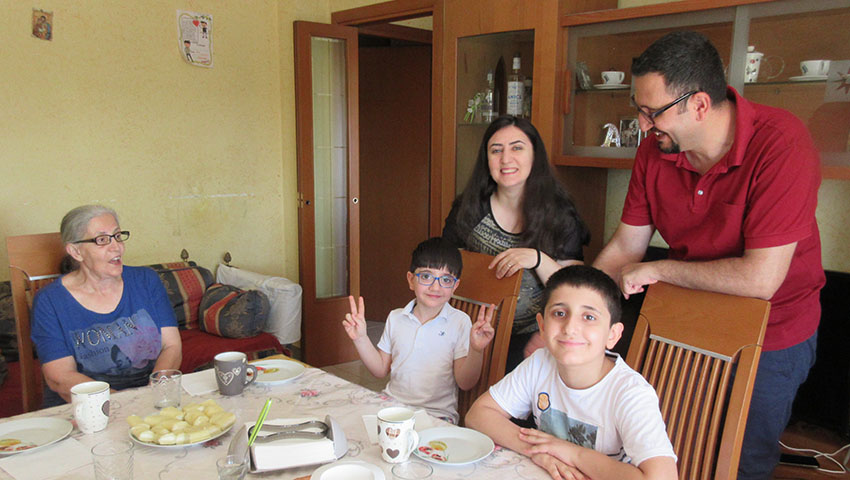 2020-07-02_yousef_family
