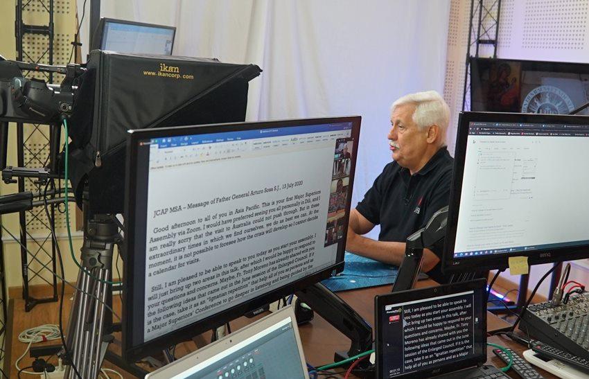 2020-07-17_jcap_screens