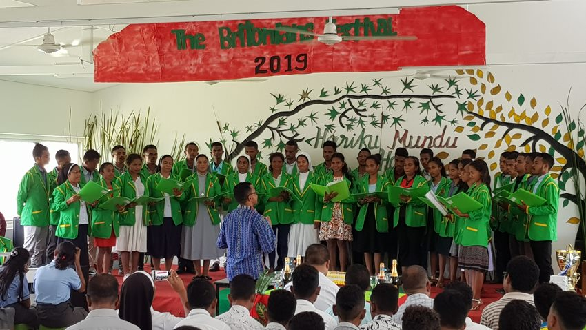 2020-07-20_etr_choir
