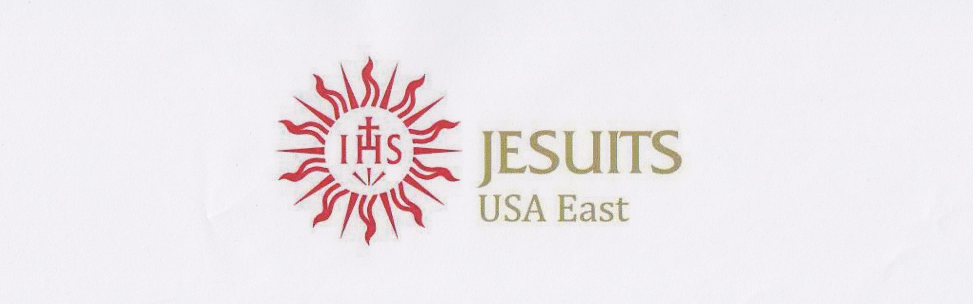 Birth of the second largest Jesuit Province: United States East (UEA)
