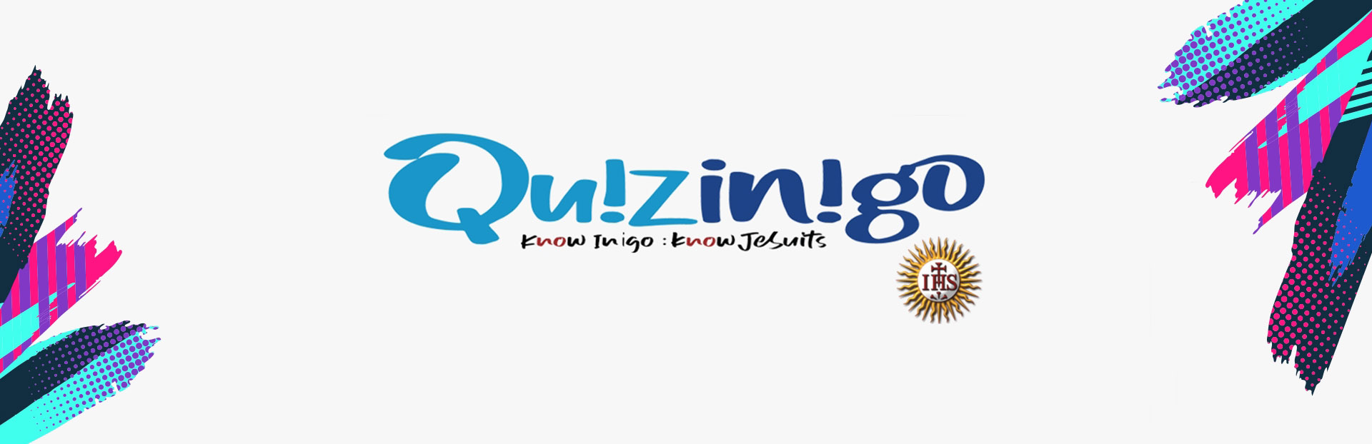 """QUIZINIGO 2020"", a Global Ignatian Online Quiz from the Karnataka Province"