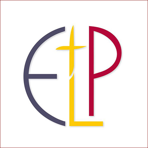 2020-08-10_annuario-141_logo-elp1