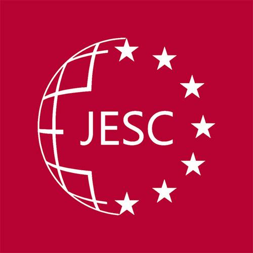 2020-08-10_annuario-141_logo