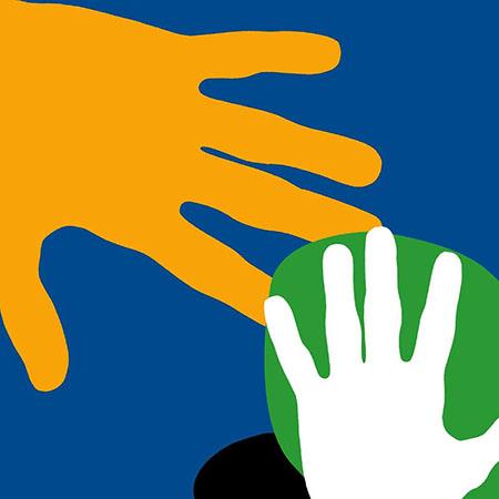2020-08-10_fondazione-moscati_logo450
