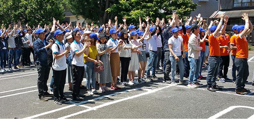 2020-08-26_annuario-104_trainees