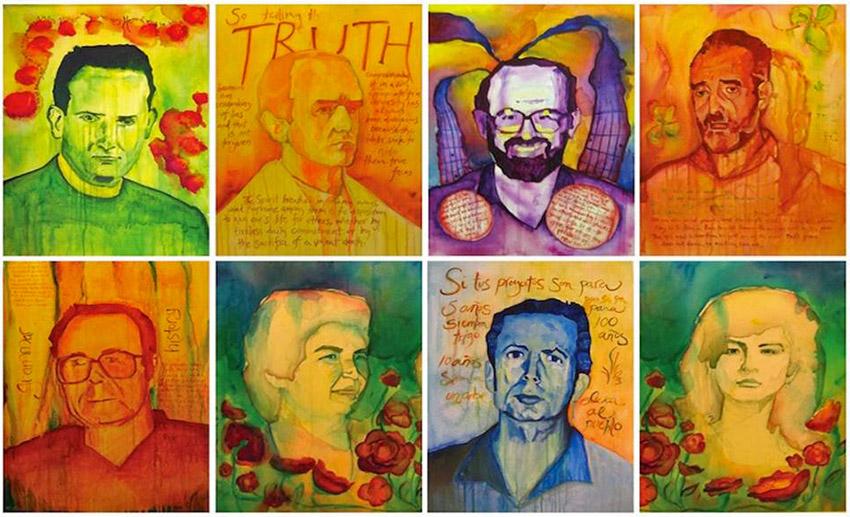 2020-08-28_annuario-83_martyrs