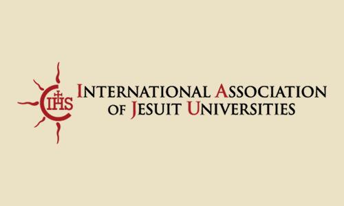 iaju_logo
