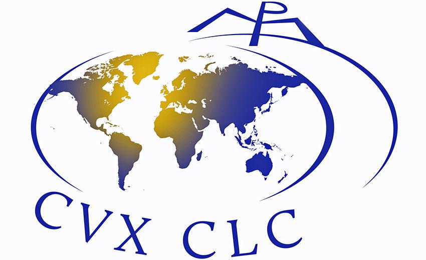 2020-09-09_cvx_logo850