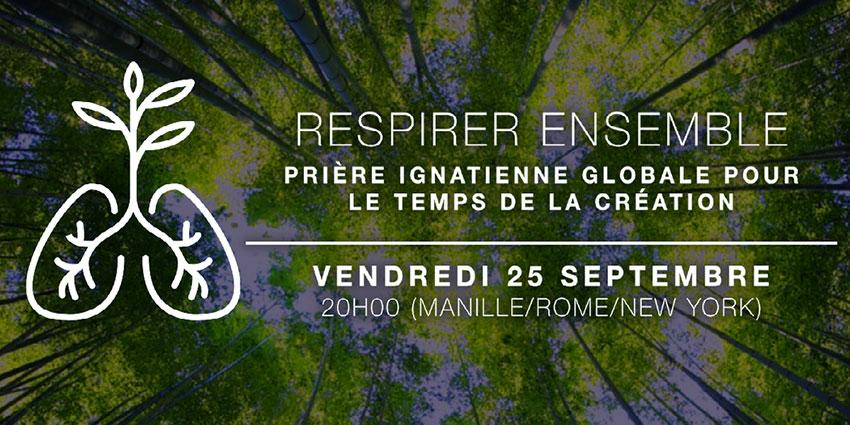 2020-09-29_breathing-together_banner-fr
